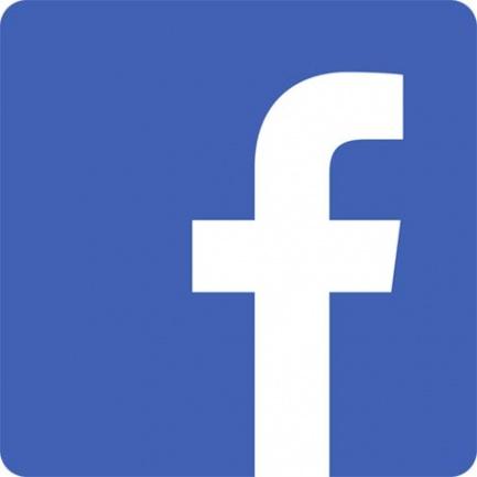Facebook - Sledujte nás na Facebooku